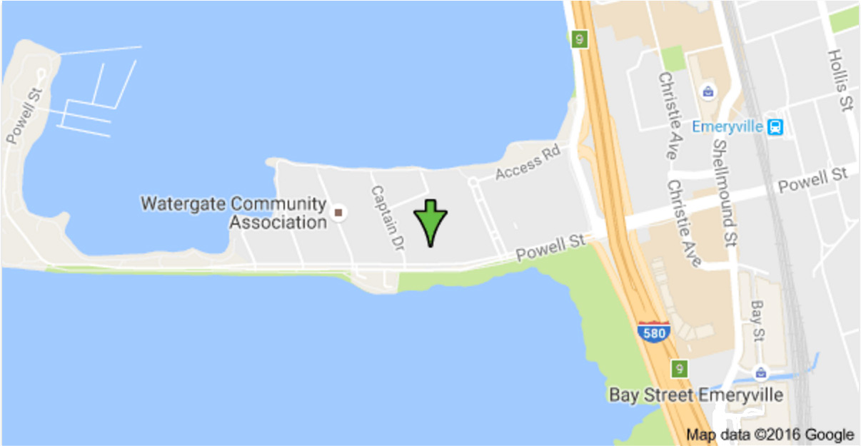 map-emeryville-2