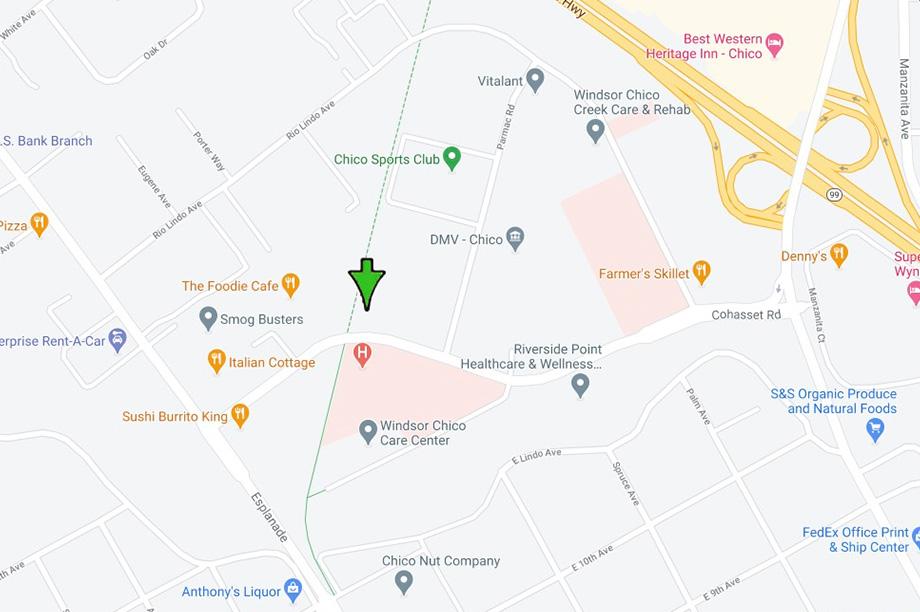 maps-location-chico
